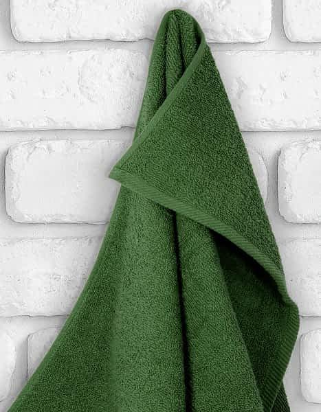 Πετσέτα Προσώπου 50 Χ 85 Βαμβακερή 100% 450γρ 002185011 X11