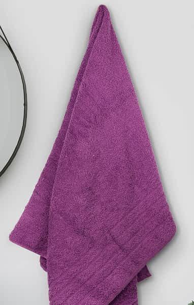 Πετσέτα Σώματος  70 Χ 1
