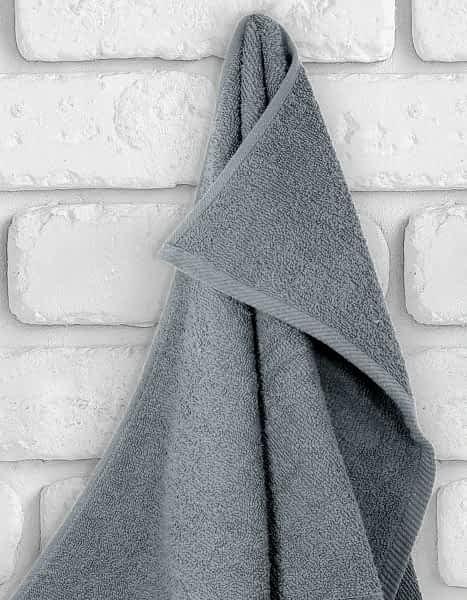Πετσέτα Προσώπου 50 Χ 85 Βαμβακερή 100% 450γρ 002185011 X12