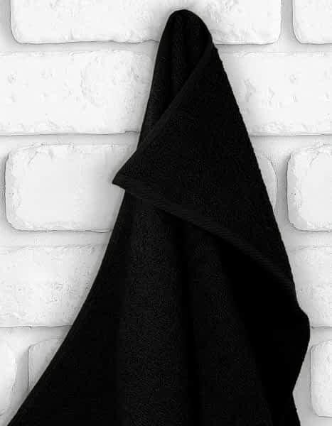 Πετσέτα Προσώπου 50 Χ 85 Βαμβακερή 100% 450γρ 002185011 X2